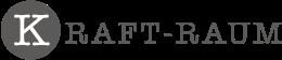 Kraft-Raum Physiotherapie Logo